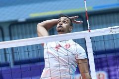 2021-Asian-Mens-club-Volleyball-UZB-QAT-AL-11