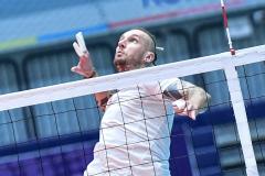2021-Asian-Mens-club-Volleyball-UZB-QAT-AL-12