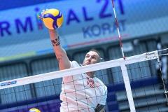 2021-Asian-Mens-club-Volleyball-UZB-QAT-AL-13