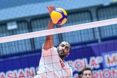 2021-Asian-Mens-club-Volleyball-UZB-QAT-AL-14