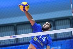 2021-Asian-Mens-club-Volleyball-UZB-QAT-AL-15