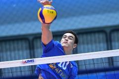 2021-Asian-Mens-club-Volleyball-UZB-QAT-AL-16
