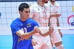 2021-Asian-Mens-club-Volleyball-UZB-QAT-AL-17