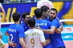 2021-Asian-Mens-club-Volleyball-UZB-QAT-AL-18