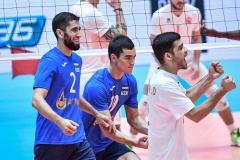 2021-Asian-Mens-club-Volleyball-UZB-QAT-AL-19