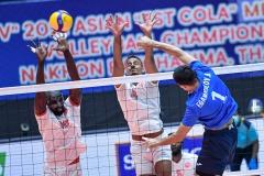 2021-Asian-Mens-club-Volleyball-UZB-QAT-AL-21