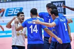 2021-Asian-Mens-club-Volleyball-UZB-QAT-AL-22