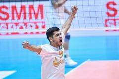 2021-Asian-Mens-club-Volleyball-UZB-QAT-AL-23