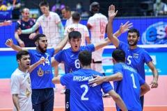 2021-Asian-Mens-club-Volleyball-UZB-QAT-AL-24