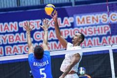 2021-Asian-Mens-club-Volleyball-UZB-QAT-AL-25