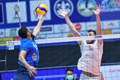2021-Asian-Mens-club-Volleyball-UZB-QAT-AL-26