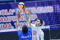 2021-Asian-Mens-club-Volleyball-UZB-QAT-AL-27