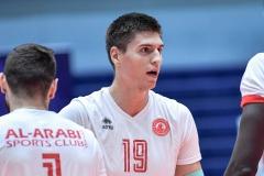 2021-Asian-Mens-club-Volleyball-UZB-QAT-AL-29