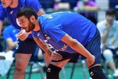 2021-Asian-Mens-club-Volleyball-UZB-QAT-AL-30