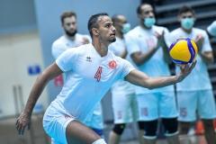 2021-Asian-Mens-club-Volleyball-UZB-QAT-AL-31