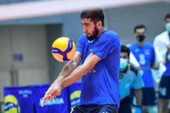 2021-Asian-Mens-club-Volleyball-UZB-QAT-AL-32