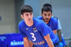 2021-Asian-Mens-club-Volleyball-UZB-QAT-AL-37