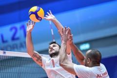 2021-Asian-Mens-club-Volleyball-QAT-PHI-Rebisco-10