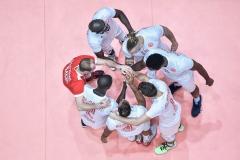 2021-Asian-Mens-club-Volleyball-QAT-PHI-Rebisco-11