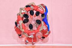 2021-Asian-Mens-club-Volleyball-QAT-PHI-Rebisco-12