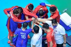 2021-Asian-Mens-club-Volleyball-QAT-PHI-Rebisco-13