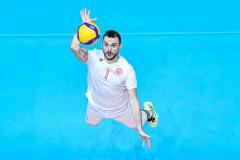 2021-Asian-Mens-club-Volleyball-QAT-PHI-Rebisco-14