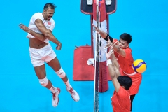 2021-Asian-Mens-club-Volleyball-QAT-PHI-Rebisco-15