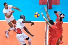 2021-Asian-Mens-club-Volleyball-QAT-PHI-Rebisco-16
