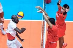 2021-Asian-Mens-club-Volleyball-QAT-PHI-Rebisco-17