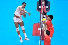 2021-Asian-Mens-club-Volleyball-QAT-PHI-Rebisco-18