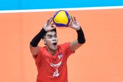 2021-Asian-Mens-club-Volleyball-QAT-PHI-Rebisco-19