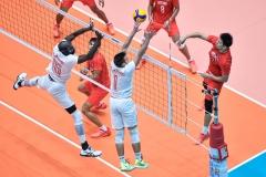 2021-Asian-Mens-club-Volleyball-QAT-PHI-Rebisco-20