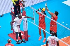 2021-Asian-Mens-club-Volleyball-QAT-PHI-Rebisco-21