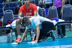 2021-Asian-Mens-club-Volleyball-QAT-PHI-Rebisco-24