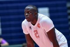 2021-Asian-Mens-club-Volleyball-QAT-PHI-Rebisco-25