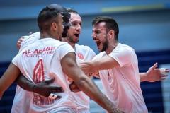 2021-Asian-Mens-club-Volleyball-QAT-PHI-Rebisco-26