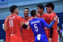 2021-Asian-Mens-club-Volleyball-QAT-PHI-Rebisco-27