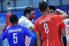 2021-Asian-Mens-club-Volleyball-QAT-PHI-Rebisco-29