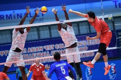 2021-Asian-Mens-club-Volleyball-QAT-PHI-Rebisco-32