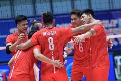 2021-Asian-Mens-club-Volleyball-QAT-PHI-Rebisco-33