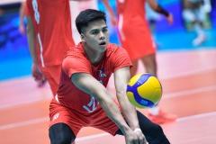 2021-Asian-Mens-club-Volleyball-QAT-PHI-Rebisco-9