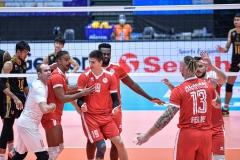 2021-Asian-Mens-club-Volleyball-QAT-THA-Dimond-food-12