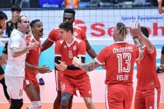2021-Asian-Mens-club-Volleyball-QAT-THA-Dimond-food-13