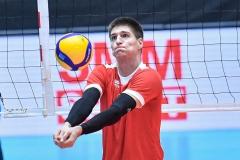 2021-Asian-Mens-club-Volleyball-QAT-THA-Dimond-food-16