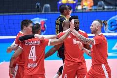 2021-Asian-Mens-club-Volleyball-QAT-THA-Dimond-food-17