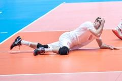 2021-Asian-Mens-club-Volleyball-QAT-THA-Dimond-food-18