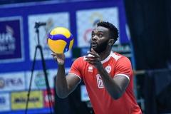 2021-Asian-Mens-club-Volleyball-QAT-THA-Dimond-food-19