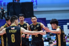 2021-Asian-Mens-club-Volleyball-QAT-THA-Dimond-food-20