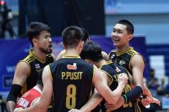 2021-Asian-Mens-club-Volleyball-QAT-THA-Dimond-food-21
