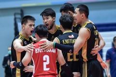 2021-Asian-Mens-club-Volleyball-QAT-THA-Dimond-food-22